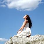 水素サプリの効果を徹底究明!美容や老化防止他6つの秘密