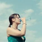 水素水の種類と効果的な飲み方│美肌やダイエットの成功に