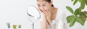 【水素化粧品の美容理論】なぜこれほどにも美肌効果が?!