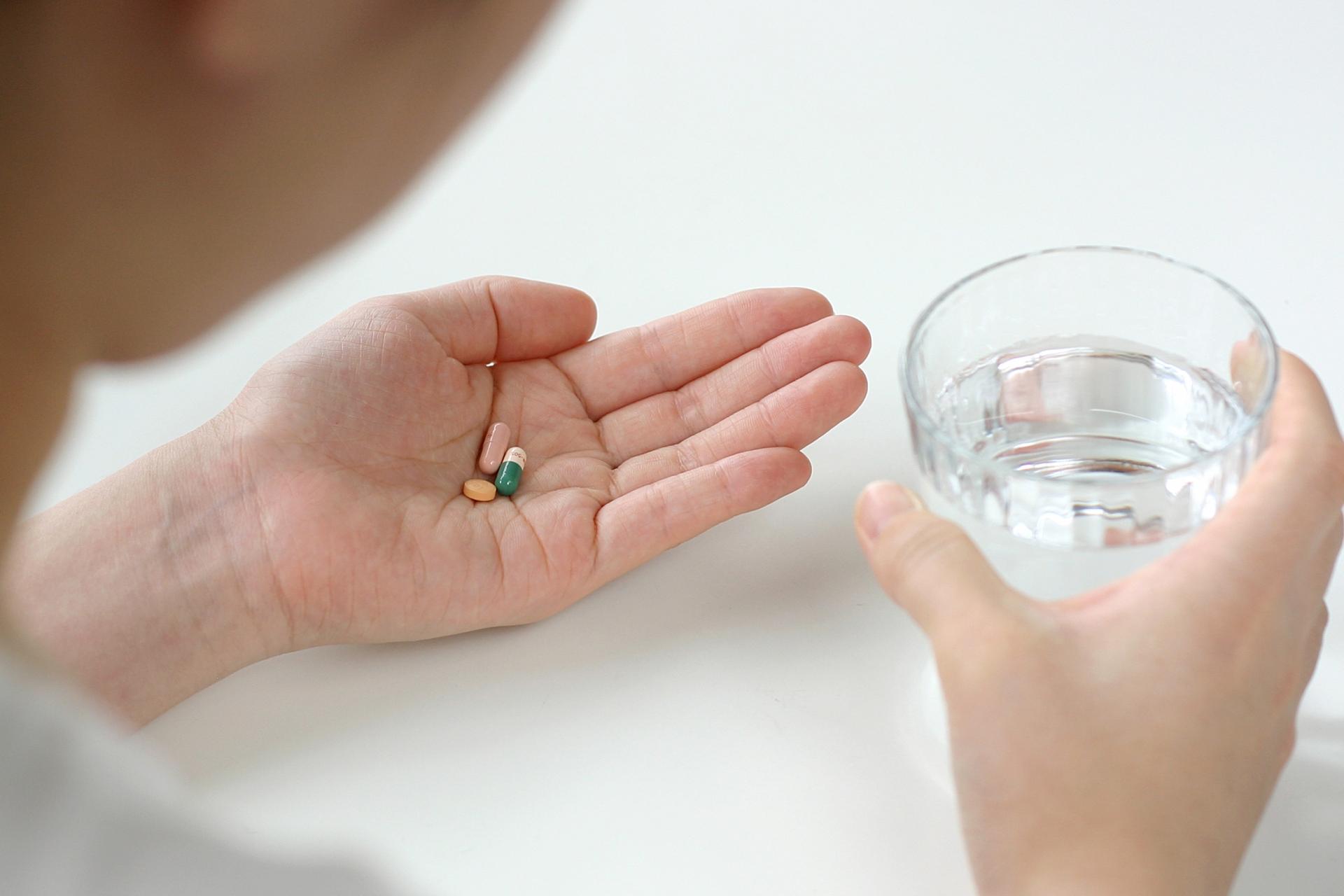 【水素サプリまとめ】コスパ?安全性?健康や美容を手に入れるためにどれを選ぶ?