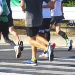 水素吸入のスポーツ利用でパフォーマンス増!マラソンでの事故も減るという噂も