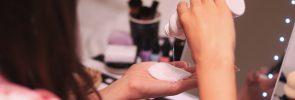 水素による美容効果は絶大!より質の高いスキンケアを求めて