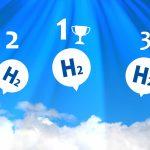 【水素吸入器ランキング】発生方式で価格も安全性も差が!どれが一番おすすめ?