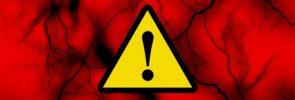 水素で癌が完治…嘘・ホント?なぜ噂が絶えないのか徹底究明