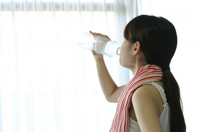 【騙されるな危険!】安全な水素水の選び方!作り方・製法を知れば怪しいかがわかる
