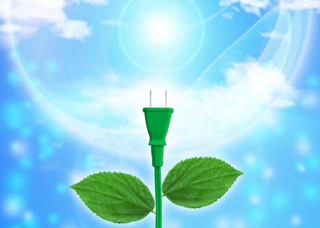 水素エネルギー入門!環境に配慮した未来社会の考察と期待