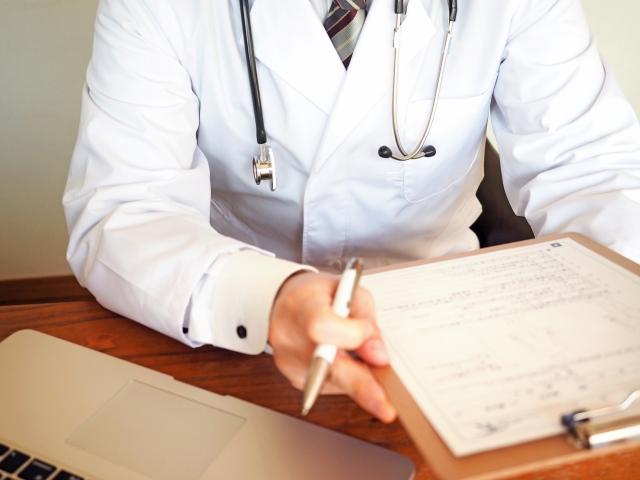 水素の活用:医療現場