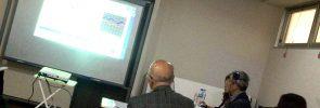 【水素セミナー】その道13年のプロが教える水素アカデミー