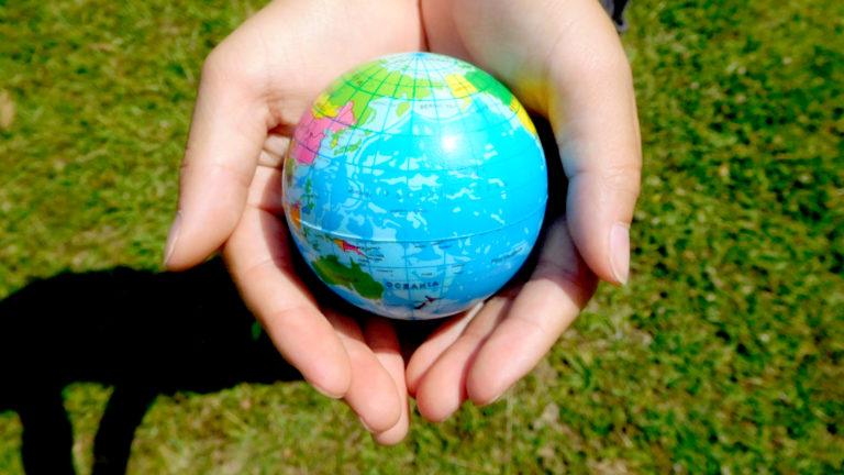 【水素エネルギー】今の水素燃料は二酸化炭素を排出?!水素の製造法から見るクリーンエネルギーとは