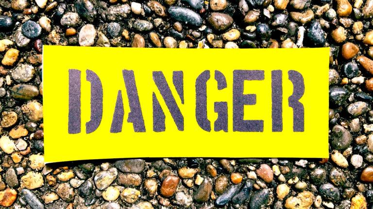 水素ガスの危険性!水素吸入器も爆発する?!安全な使い方を再認識せよ!